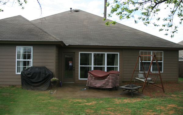 before_and_after_porch..jpg